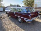 1957 Oldsmobile Fiesta $49,980